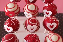 Valentines / Valentines treats, crafts, gifts, things to do on valentines day