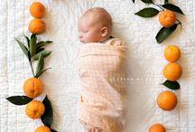 merry christmas / фотосъемка новорожденных