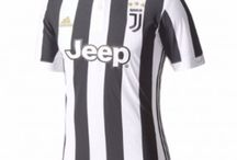 Fotbalové dresy Juventus / Koupit Fotbalové Dresy Juventus levně. Juventus Domácí Dres/Venkovní Dres/Alternativní Dres/Dlouhý Rukáv s vlastním potiskem.