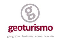 Geoturismo