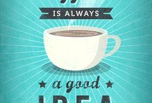 coffee-poster
