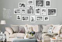 Diseños para nuestra casa