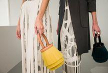 All Things Hermès