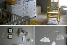 Ideas (Baby)