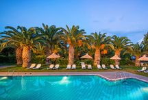 Hersonissos Maris Hotel, 4 Stars luxury hotel, villa in Hersonissos, Offers, Reviews