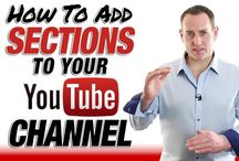 You Tube good to know