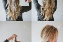 Frisuren / hair_beauty