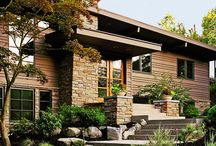 Home Remodeling / Remodeling success stories, and ideas for your home remodeling project.
