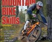 MTB how-to books