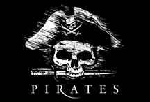 Perhaps Piracy IS our only option