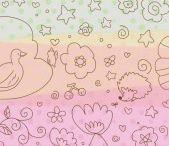 Wallpaper cutes