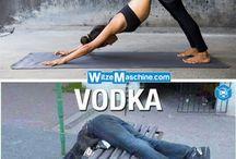 Wodka5