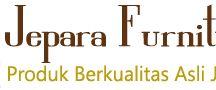 Pusat Mebel Furniture Jepara / www.jeparafurniture.co.id MELAYANI PEMESANAN Furniture Jepara Seperti : Kursi Tamu Mewah, Tempat Tidur Mewah, Kursi Tamu Minimalis, Tempat Tidur Minimalis