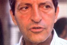 Adolfo Suárez / Homenaje al primer presidente de la Democracia española.