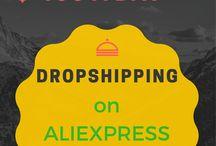 Drop ship Guru