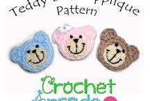 Crochet Blankets Patterns