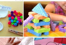 toddler fun activities