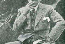 Gazi Maraşel Başkomutan Mustafa Kemal ATATÜRK