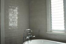 Queenslanders - Bathroom Renovations