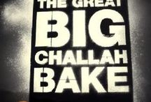 Shabbat Project Jerusalem / The Shabbat Project will be taking place in over 170 cities across the world this weekend Oct 24, 2014. There will be Challah Baking activities, community meals and concerts. Post your Shabbat Project pictures here.