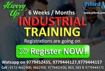 Six Weeks & 6 Months Industrial Training Chandigarh with Piford Technologies / Piford Technologies is a USA based Software Development Company and provide Six Weeks & 6 Months Industrial Training Chandigarh with Piford Technologies