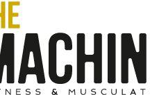Salle sport PREMIUM Guyancourt / #TheMachine est une salle de sport #fitness & #musculation PREMIUM située au coeur du parc Ariane, à #Guyancourt, Saint-quentin-en-yvelines, The Machine propose 4 espaces « récupération », en plus des traditionnels plateaux cardio, musculation et salle de cours fitness, tous équipés de machines dernier cri... Body-sculpt, cuisses abdos fessiers, step, zumba, pilates, lia...