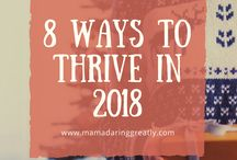 Best of Mama Daring Greatly / All Articles Written by Carrie Usmar about Motherhood, Parenting, Depression, Anxiety, Trauma,  How To's and Love.