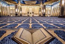 Kitab Al Qur'an