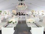 LOUNGE POCKETS - WEDDINGS