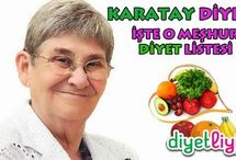 Karatay