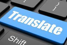 Document Translation Services / Mars Translation Offers High quality Document Translation Services at low rates.