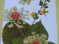 Ideas arreglos flores