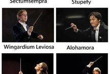 Cause I'm a Potterhead