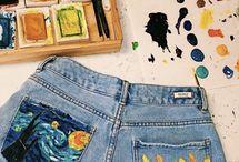 Confección de ropa