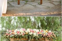 Smal Wedding
