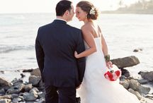Destination Weddings / A variety of Weddings from all over the world