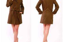 Colectia de primavara/Spring collection / OFERTE MARTIE/Colectia de primavara/Spring fashion