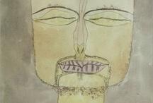 Kuvis - Klee