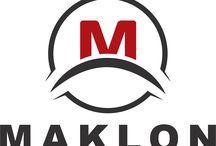 Maklon Kosmetik solo / Maklon merupakan korporasi dari pabrik-pabrik jasa maklon kosmetik dan sabun herbal yang berdomisili di Solo raya dan sekitarnya. https://jasamaklonkosmetikbagus.com