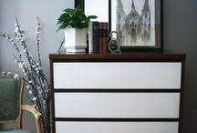 Two Tone Furniture