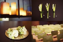 Party-Events / by Erica Lamons