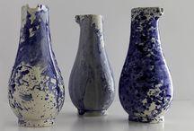 + ceramics