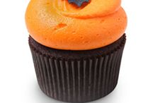DC Cupcake