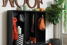 Doggie Decor Ideas
