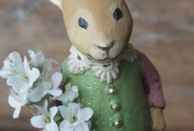 Nancy Wiley Art / …exquisitely sculpted and beautifully hand-painted art dolls & paintings…