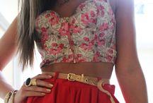 Fashion For Me