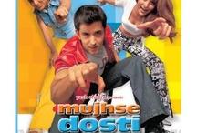 film hindi