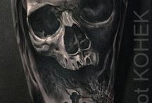 tatuaj bubu