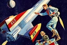 Rocket et al