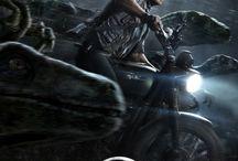 Jurassic World (2015) / Watch Jurassic World Full Movie Free Streaming